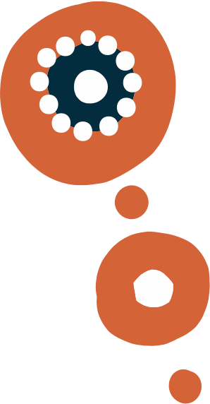 Relationality Icon